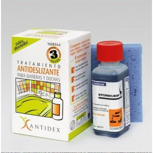 ANTIDEX ANTIDESLIZANTE