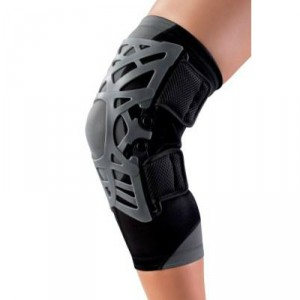 REACTION KNEE BRACE DONJOY