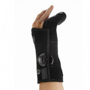EXOS BOXER´S FRACTURE BRACE