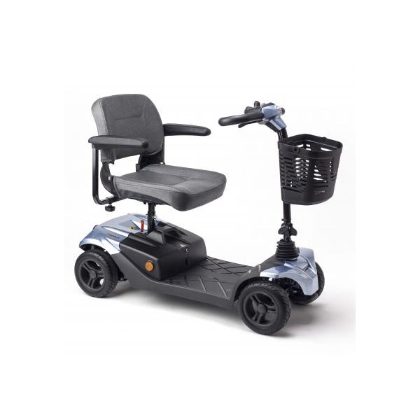 confort scooter
