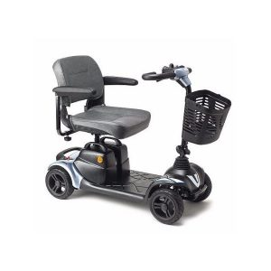 scooter desmontable apex i nano