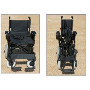 silla_electrica_power_chair_3