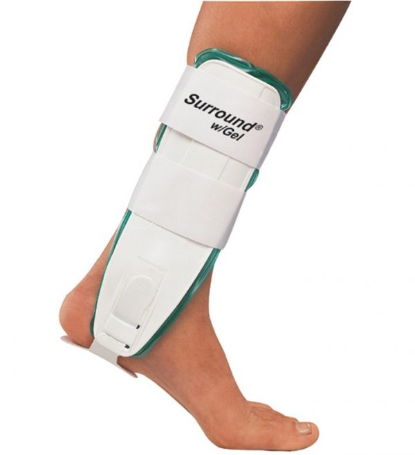 procare-surround-gel-ankle-support_4.jpg
