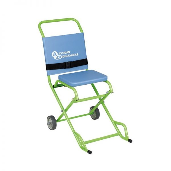 silla-para-evacuaciones-ambulance-chair.jpg