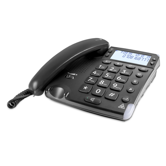0Doro_Magna_4000_speakerphone_off_right-1-2.png