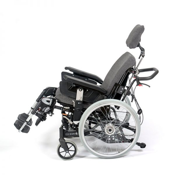 Cirrus-G5-Tilt-In-Space-Wheelchair-1