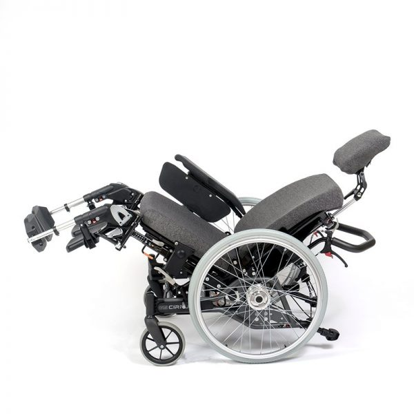 Cirrus-G5-Tilt-In-Space-Wheelchair-2