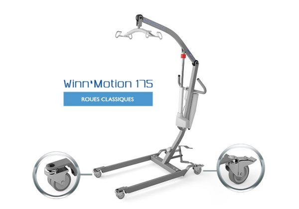 winnmotion