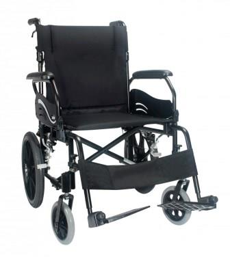 Wren-2-Transit-Wheelchair-916×1024
