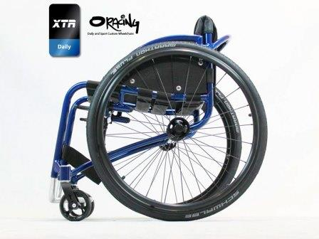 XTR_ORACING_AZUL_02-1067×800