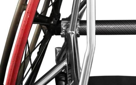 rgk-elite-x-feat-carbon-fibre-axle-new