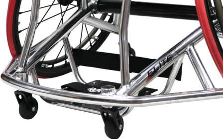 rgk-elite-x-feat-carbon-frame-options-new