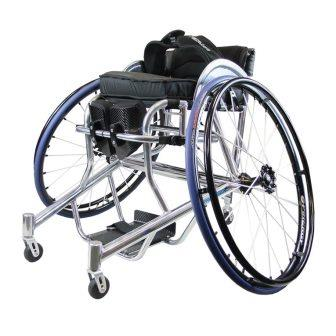Grandslam-sports-wheelchairs