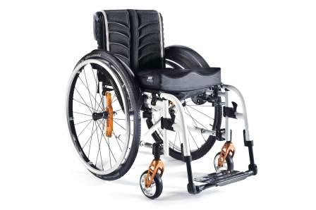 gallery-easy300-manual-wheelchair-product