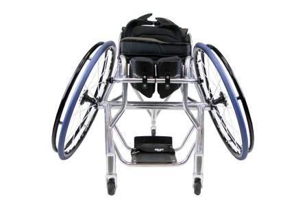 gallery-grand-slam-tenis-wheelchair-product2