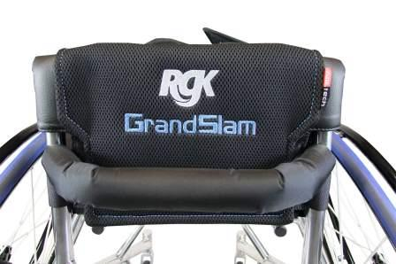 gallery-grand-slam-tenis-wheelchair-product5