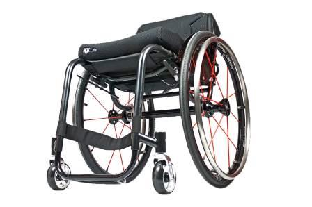 gallery-hilite-wheelchair-product