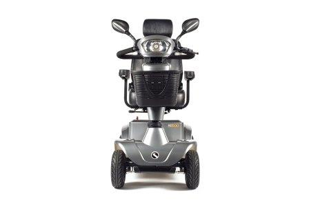 gallery-s400-mobility-scooter-produc2t