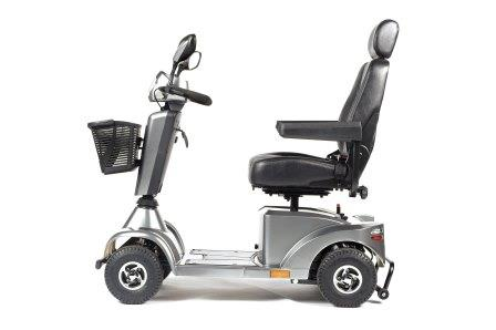 gallery-s400-mobility-scooter-product