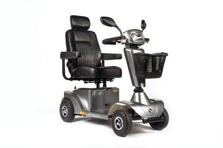 gallery-s400-mobility-scooter-product3