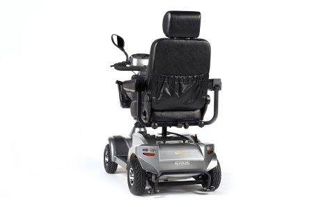 gallery-s400-mobility-scooter-product4