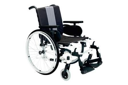 gallery-style-x-ultra-wheelchair-product