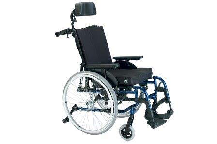 gallery-style-x-ultra-wheelchair-product2