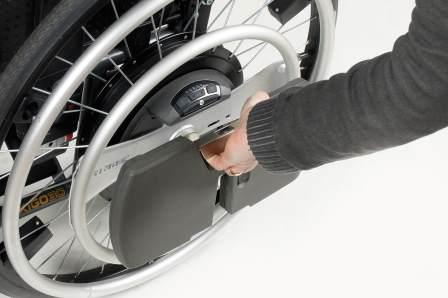 gallery-wheeldrive-power-assist-product