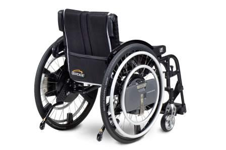 gallery-wheeldrive-power-assist-product5