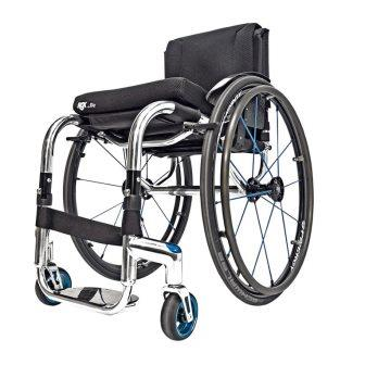 Tiga-fx-daily-wheelchairs