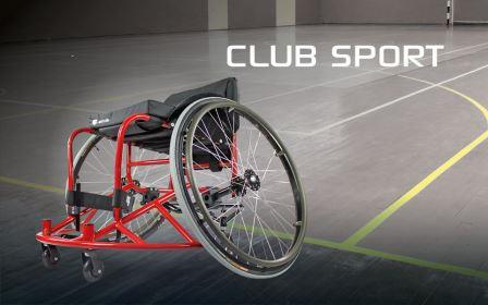 feature-club-sport-first-es