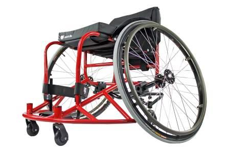 gallery-club-sport-sport-wheelchair-product