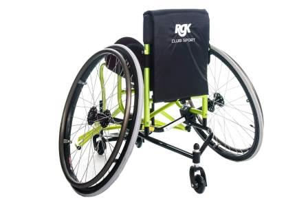 gallery-club-sport-sport-wheelchair-product2