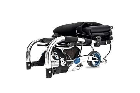 gallery-tiga-fx-wheelchair-product2