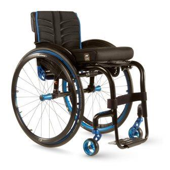 Helium-Pro-active-wheelchair