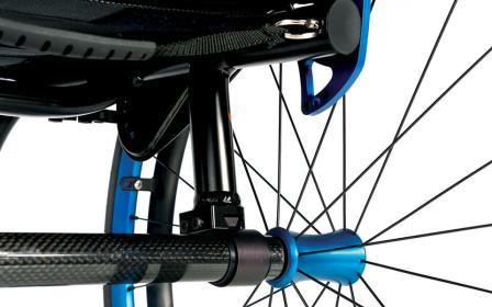 helium-pro-rigid-wheelchair-fixed-welded-frame-nl
