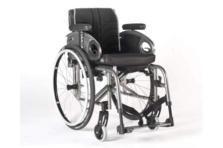 gallery-easy-max-sa-wheelchair-product