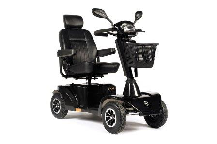 gallery-s700-mobility-scooter-product-1