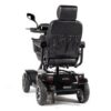 gallery-s700-mobility-scooter-product-2