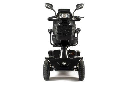 gallery-s700-mobility-scooter-product-3