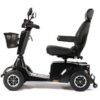 gallery-s700-mobility-scooter-product-4