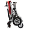 scooter I-Voyager