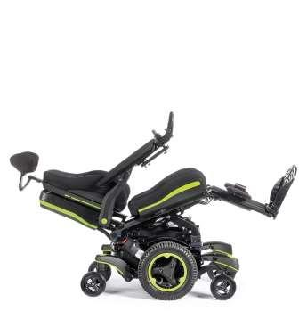 q700-up-m-powered-wheelchair-relax